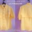Maggellan Outdoor Men's Laguna Madre Shirts thumbnail 3