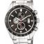 Citizen Chronograph Sports Men's Watch รุ่น AN4030-50E thumbnail 2