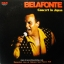 Harry Belafonte - Belafonte Concert in Japan thumbnail 1