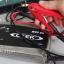 เครื่องชาร์จแบตเตอรี่อัจฉริยะ CTEK รุ่น MXS 25 thumbnail 7