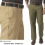 DOCKERS On The Go Khaki - Straight Fit thumbnail 1