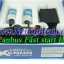 ไฟXenon kit H8 Canbus AC35W Fast start thumbnail 1