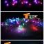 ไฟกระพริบ LED สีรวม thumbnail 3