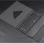 Keyboard Bluetooth มี Touch pad พร้อมเคสพับวางตั้งได้ สำหรับแท็บเล็ต 9-10 นิ้ว thumbnail 7