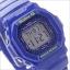 นาฬิกาข้อมือ CASIO Baby-G standard Digital รุ่น BG-5600GL- 2 thumbnail 2