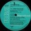 Harry Belafonte - 24 x Harry Belafonte thumbnail 4