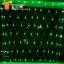 ไฟตาข่าย LED สีเขียว ขนาดใหญ่ thumbnail 1