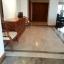 ให้เช่าคอนโด พร้อมสุข คอนโดมิเนียม สุขุมวิท 26 ห้อง 4 ห้องนอน 4 ห้องน้ำ ชั้น 12 พื้นที่ 320 ตร.ม ราคา 85,000 บาท ต่อเดือน thumbnail 7