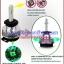 LED Headlight 2400 Lumen ขั้ว H7 thumbnail 8