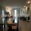 ให้เช่าคอนโด 3 ห้องนอน 3 ห้องน้ำ โครงการ ศุภาลัย ปาร์ค พหลโยธิน 21 Supalai Park, Paholyothin 21 ขนาด 135 ตร.ม. ชั้น 11 ตึก 3 thumbnail 1