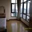 ให้เช่า คอนโด พญาไท เพลส (PhayaThai Place) ห้องนอน (1BR) ห้องหัวมุม ราคา 18000 / เดือน ชั้น 16 พื้นที่ 50 ตร.ม thumbnail 3