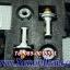 Led Headlight 3200 Lumen ขั้ว H4 MT-G2 thumbnail 2