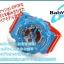 นาฬิกาข้อมือผู้หญิง Casio BABY-G รุ่น BA-110NC-2ADR thumbnail 4