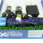 ไฟXenon kit H4Slide Canbus AC35W Fast start thumbnail 1