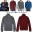 Tommy Hilfiger Shawl Neck Sweater thumbnail 1