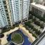ให้เช่าคอนโด Supalai Park Kaset ชั้น 24 พื้นที่ 52 ตรม ขนาด 1 ห้องนอน (เห็นวิวสระว่ายน้ำ ทิศเหนือ) พร้อมเข้าอยู่ thumbnail 7