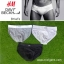 Devid Beckham Briefs ( H&M ) thumbnail 2