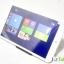 Onda V820w Windows 8.1 Tablet 8 นิ้ว IPS RAM 2G ROM 16G แถม keyboard USB thumbnail 12