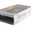 T-100A 3Chanel Switching power supply 12V/5V/-5V. thumbnail 1