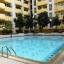 ขายคอนโด แฟมมิลี่ปาร์ค Family Park Condominium (FP Condominium) ห้อง สตูดิโอ พื้นที่ 30 ตร.ม ขาย 1.2 ล้าน พร้อมผู้เช่า 5500/เดือน ซอยลาดพร้าว 48 แยก 3 (ซอยพิบูลย์อุปถัมภ์) ถนนลาดพร้าว thumbnail 1