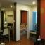 ให้เช่าคอนโด The Next Condominium Sukhumvit 52 ห้อง 2 ห้องนอน 2น้ำ เนื้อที่ 80 ตร.ม ชั้น 4 thumbnail 13