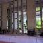 ขาย / เช่าThe Base77 อ่อนนุช ชั้น38 วิวสวยสุด ห้องหรูสุด ตำแหน่งดีสุด The Base77 for Sale or Rent Top floor Best room in condo! by Sansiri thumbnail 9
