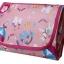 ผ้าปูพลาสติกแบบนิ่ม Leisure Sheet- Strawberry180x 160cm thumbnail 6