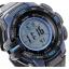 นาฬิกา Casio Protrek รุ่น PRG-270BD-2DR thumbnail 3