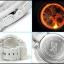 นาฬิกา คาสิโอ Baby-G รุ่น BGA-152-7B1 thumbnail 4
