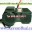 ชุดชาร์จ USBมอเตอร์ไซค์+ช่องเสียบ 12โวลท์พร้อมชุดติดแฮนด์รถ thumbnail 4