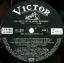 Harry Belafonte - The Great Hits of Harry Belafonte thumbnail 5