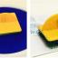 Sensory Seal set of 6 แม่พิมพ์ผิวสัมผัสแปลกๆ 6 แบบ thumbnail 4