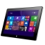 Onda V101w Windows 8.1 Tablet 10.1 นิ้ว IPS RAM 2G ROM 32G พร้อมคีย์บอร์ด เข้าชุด thumbnail 14