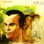 Harry Belafonte - Love is A Gentle Thing thumbnail 1