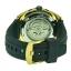 นาฬิกาผู้ชาย SEIKO Sports รุ่น SRP750K1 Automatic Man's Watch thumbnail 4