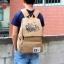 Preorder กระเป๋าเป้ KANTAI thumbnail 2