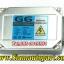 xenon ballast mini G6 thumbnail 1