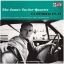 The James Taylor Quartet - Extended Play thumbnail 1