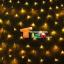 ไฟตาข่าย LED สีรวมขนาดเล็ก thumbnail 3