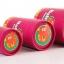 Babyroo Silky Crayon - 36 colors thumbnail 1