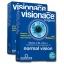 วิตามินบำรุงสายตา Visionace Original 2 กล่อง **ราคาพิเศษ** thumbnail 1