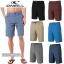 O'neill Hybrid Loaded Shorts thumbnail 1