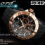 Seiko Lord Analog Multi-Color Dial Men's Watch - SRL072P1 thumbnail 2