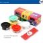 Joan Miro Finger Paint color kit - 6 colors thumbnail 7