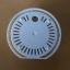 เครื่องวัดความชื้น ไฮโกรมิเตอร์ (Hygro meter)(สีขาว) thumbnail 4
