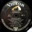 Harry Belafonte - Belafonte Grand Prix Series thumbnail 3