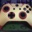สติกเกอร์ติดจอย Xbox One (Gen1-3) thumbnail 2