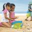 Mini Sand away Beach Bag 24cm thumbnail 3