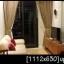 ให้เช่าคอนโด Equinox Phahol-Vipha Condo ( อิควิน๊อคซ์ พหล-วิภา ) ราคา 18000 / เดือน 1 ห้องนอน 1 ห้องน้ำ พื้นที่ 31 ตร.ม thumbnail 2