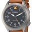 Fossil Men's Aeroflite AM4561 thumbnail 1